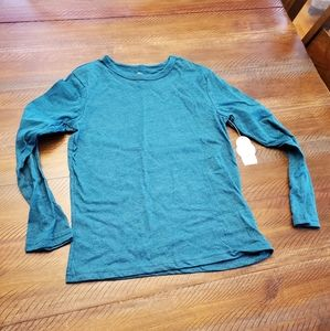 Other - 3 for $10 Boys long sleeved t